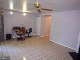 5812 Bridgetown Court - Photo 23