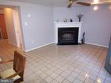 5812 Bridgetown Court - Photo 24