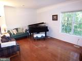 5812 Bridgetown Court - Photo 9