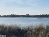 7366 River Road - Photo 11
