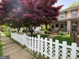 2448 Ardsley Avenue - Photo 1