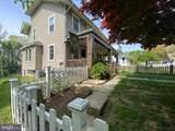 2448 Ardsley Avenue - Photo 3