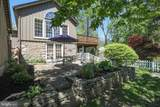 2990 Sugan Road - Photo 46