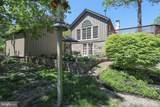 2990 Sugan Road - Photo 48