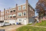 1 Garfield Avenue - Photo 26