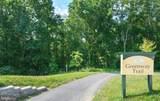 23021 Birch Mead Road - Photo 31