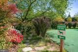 8340 Greensboro Drive - Photo 25