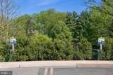 8340 Greensboro Drive - Photo 28