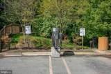 8340 Greensboro Drive - Photo 29