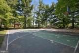 8340 Greensboro Drive - Photo 32