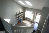 59 Gristmill Drive - Photo 20