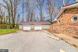 28275 Point Lookout Road - Photo 29