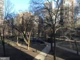 1806-18 Rittenhouse Square - Photo 19