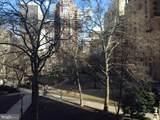1806-18 Rittenhouse Square - Photo 20