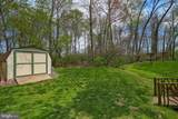 7 Garden Spot Drive - Photo 33