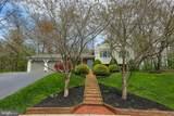 7 Garden Spot Drive - Photo 35