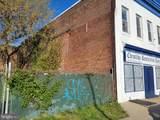 4153 Germantown Avenue - Photo 3