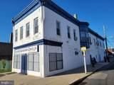 4153 Germantown Avenue - Photo 4
