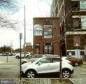 311 Randolph Street - Photo 1