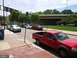 311 Randolph Street - Photo 3
