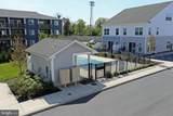 29110 Striper Harbor - Photo 28