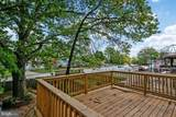228 Oak Leaf Way - Photo 29
