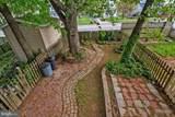 228 Oak Leaf Way - Photo 30