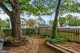 228 Oak Leaf Way - Photo 32