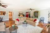 13707 Summer Hill Drive - Photo 13