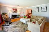 13707 Summer Hill Drive - Photo 4