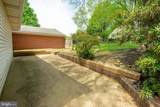 13707 Summer Hill Drive - Photo 40