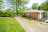 13707 Summer Hill Drive - Photo 41