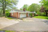 13707 Summer Hill Drive - Photo 42