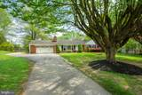 13707 Summer Hill Drive - Photo 44