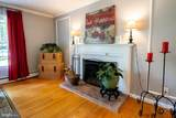 13707 Summer Hill Drive - Photo 5