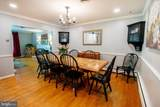 13707 Summer Hill Drive - Photo 7