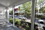 404 22ND Street - Photo 2