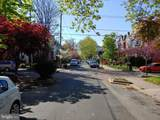 404 22ND Street - Photo 3