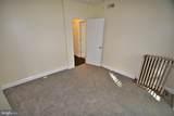 404 22ND Street - Photo 30