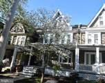 404 22ND Street - Photo 42