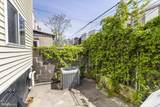 1529 Cleveland Street - Photo 41