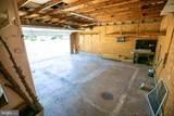 6721 Mink Court - Photo 25