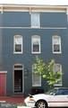 8 Decatur Street - Photo 1