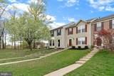 5433 Canonbury Road - Photo 40