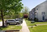 436 Spalding Court - Photo 25