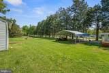 15007 Woodslane Road - Photo 25
