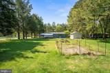 15007 Woodslane Road - Photo 26