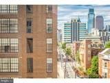 600 Broad Street - Photo 21