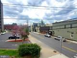 301 Baltimore Avenue - Photo 11