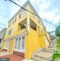 301 Baltimore Avenue - Photo 4